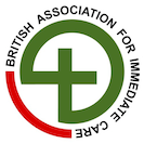 British Association for Immediate Care - British Association for Immediate Care